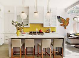 Small Picture Home Decorating Trends 2016 Brilliant Kitchen color ideas Home