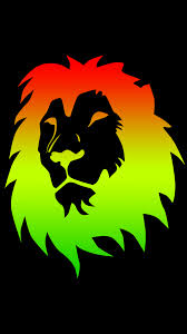 rasta color lion 1080 x 1920 fhd wallpaper rasta color lion 1080 x 1920 fhd wallpaper