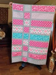Best 25+ Baby girl quilts ideas on Pinterest | Baby quilts, Baby ... & Use for Children's hospital cuddle quilt Name: Views: 475 Size: KB Adamdwight.com