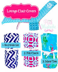 lounge chair towel covers lounge chairs ideas
