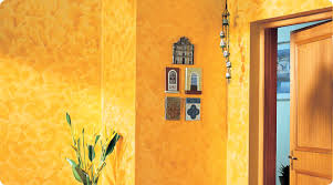 Small Picture Asian Paints Wall Design With Others Asian Paints Royale Shade