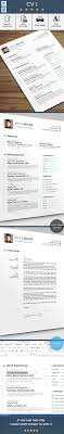 Modern Resume Template Oddbits Studio Free Download 468 Best Cv Designs Images In 2019 Resume Design Creative Cv