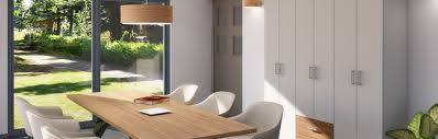 Möbel Nach Maß Für Fensterbank Planen Schrankwerkde