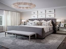 Gray Bedroom Ideas Luxury Cheerful Sophistication 25 Elegant Gray And  Yellow Bedrooms