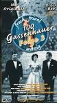 Deutsche Gassenhauer, Folge 2