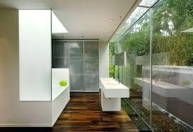 bathroom glass wall comfortable glass walls bathroom images bathroom with bathtub bathroom glass wall tile bathroom glass wall
