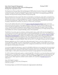 Collection Of Solutions Example Cover Letter For Temp To Permanent