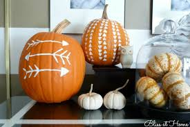 top painted pumpkin decorating ideas for designs for painting pumpkins