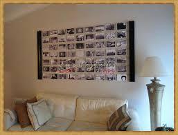 family photo wall collage family photo wall collage ideas family photo collage wall art family photo wall