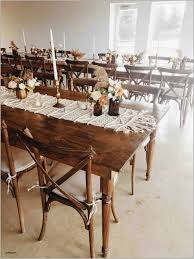 charming round dining room sets with leaf or 28 alive 48 round dining table with leaf stampler