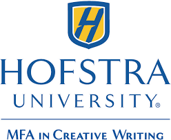 MFA  Creative Writing  UNCW