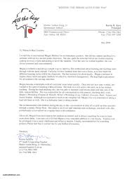 general letter of recommendation example letter of recommendation for a nursing student associates degree