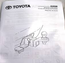 toyota tacoma trailer wiring harness wiring diagram and hernes installing trailer light wiring harness diagram and hernes