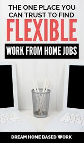 best best work from home jobs images frugal  ever wondered if flexjobs com is legit or a work from · online work write