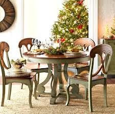 pier one round table excellent pier one dining table and chairs on chair cushions plus fabulous