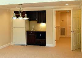 basement kitchen ideas. Modren Ideas Tiny Basement Kitchen Ideas Small Amusing Best  On Inside Basement Kitchen Ideas