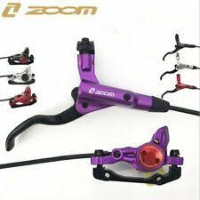 <b>Zoom</b> Bicycle <b>Brakes</b> for sale   eBay