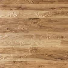 ash american ash hardwood flooring