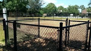 temporary yard fence. Temporary Backyard Fence Unique Design Yard