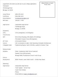 Best Resume Formats Adorable Best Resume Formats Resume Format Fresh Best Resume Formats Free