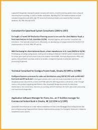 Sample Resume For Retail Manager Enchanting Retail Sales Resume Sample Resume Samples For Retail Sales Associate