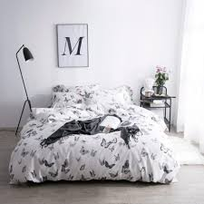 large size of bedding quality duvet covers c and blue duvet cover grey and white
