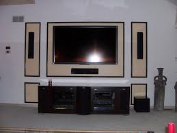 65 tv wall mount floors doors interior design how high to mount 65 tv on wall