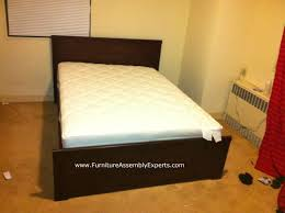Images About Ikea Same Day Furniture Assembly Service Dc Md Va On Pinterest  Malm Bed Hemnes
