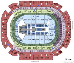 Aa Center Dallas Seating Chart Cheap American Airlines Center Tickets