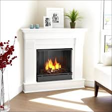 corner gel fuel fireplace reviews thundergroupuk co rh thundergroupuk co gel fuel fireplace corner unit gel fuel corner fireplace tv stand