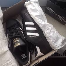 adidas shoes superstar black. shoes black adidas superstar style