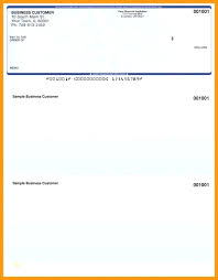 blank check templates blank check template word ijbcr co