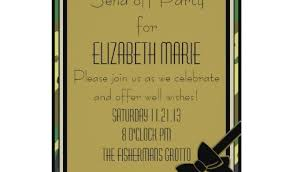 by size handphone tablet desktop original size back to send off party invitation card