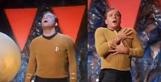 """The best (and worst) original """"Star Trek"""" episodes - CBS News"""