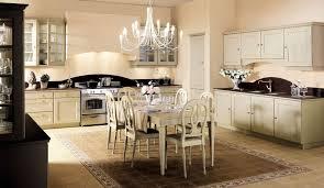 Modele De Cuisine Amenagee Finest Enchanteur Cuisine Design