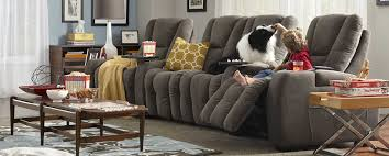 Image Cool Kid And Pet Friendly Upholstery Guide Wayfair Recommended Furniture Upholstery For Kids Pets Seatupcom