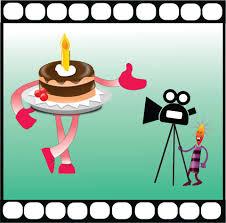 Happy Birthday Videos Home Facebook