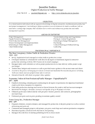 Staples Resume Printing Where To Print Resume Excellent Pretty Resumes Printing Office Max 20