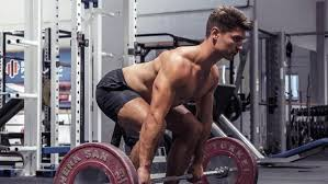 best leg workouts this leg exercise
