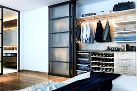 bedroom winsome closet: bedroom winsome closet factory custom closets and home organization solutions pictures ideas modern reachin mas