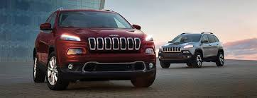 2018 jeep body style. delighful style to 2018 jeep body style