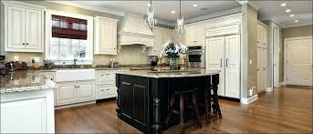kitchen cabinets indianapolis refinishing kitchen cabinets indianapolis