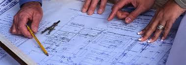 civil engineering assignment help online experts civil engineering assignment help