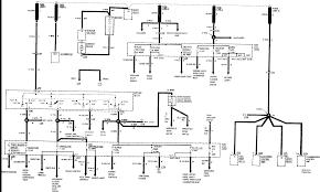 88 jeep yj wiring diagram diagrams schematics with 1988 wrangler 91 jeep wrangler stereo wiring diagram 1988 jeep wrangler wiring diagram new 42 engine at