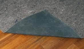 felt rug pads uk