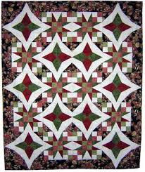 16 best Tri recs ruler pattern images on Pinterest | Carpets ... & Patterns twin peaks uses tri recs Adamdwight.com