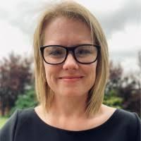 "10 ""Amber Corbitt"" profiles   LinkedIn"