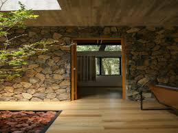 Juega y moldea la pasta stucco leggero, crea abanicos tornasol y convierte ese lugar en tu espacio favorito. 12 Texturas Para Que Las Paredes De Tu Casa Luzcan Hermosas Homify