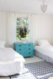 delightful beige shabby chic bedroom. innovative twin xl bedding sets in bedroom rustic with curtain ideas next to decorating a delightful beige shabby chic i
