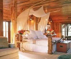 romantic bedroom ideas for women. Simple For Cute Romantic Bedroom Ideas For Couples 26 Throughout Women
